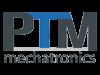 ptm_mechatronics_logo2
